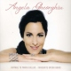Gheorghiu, Angela CD Homage To Maria Callas