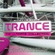 R�zn� Interpreti / trance CD Trance T.u.c. Vol.2 2013 (2cd)