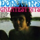 Donovan CD Donovan's Greatest Hits