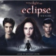 O.S.T. Twilight Saga: Eclipse - The Score