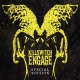 Killswitch Engage CD Killswitch Engage