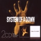 System Of A Down System Of A Down/Steal..