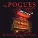 Pogues The Pogues In Paris