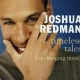 Redman, Joshua Timeless Tales(for Changing Ti