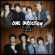 One Direction CD Four