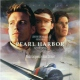 Ost Pearl Harbor (faith Hill & Hans Zimmer)