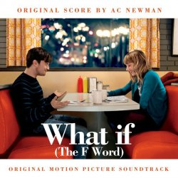 What If (ac Newman)