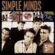 Simple Minds 5 Album Set
