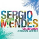 Mendes Sergio Celebration: A Musical Jou
