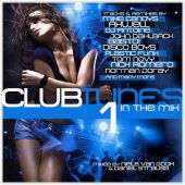 Clubtunes Vol.1 - In..