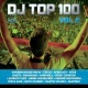 Var CD Dj Top 100 2013 Vol.1