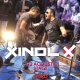 Xindl-x G2 Acoustic Stage / Dvd