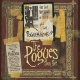 Pogues CD Just Look Them Straight In The Eye And Saypogue Mahone!!