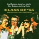 Orbison / Cash / Lewis / Perkins Class Of ´55