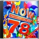 Various Now 78