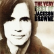 Browne, Jackson Very Best Of