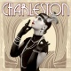 R�zn� Interpreti / standardn� Tanec CD Charleston 2011 (2cd)
