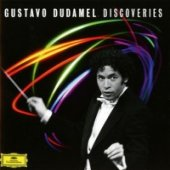 Discoveries -cd+dvd-