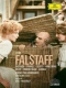 Bacquier / Armstrong / Solti Falstaff