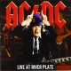 Ac / dc CD Live At River Plate
