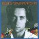 Wainwright,rufus Rufus Wainwright