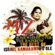 Kamakawiwo´ole Israel `iz` Somewhere Over The Rainbow