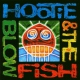 Hootie&the Blowfish Hootie&the Blowfish