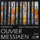 Klinda Ferdinand Messiaen: The Best Of