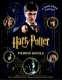 Harry Potter  - Filmov� kouzla