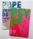 Zdenek Primus Komplet-Psychedelia/The Pope Smoked Dope