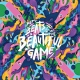 Ruzni  /  Pop Intl CD Beats Of The Beautiful Game