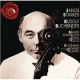 Starker/ Buchbinder Works For Cello & Piano