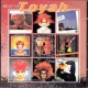 Toyah Best Of