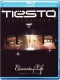 Dj Tiesto Elements Of Life World Tour