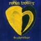 Trower, Robin Playful Heart