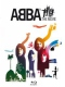 Abba Blu-ray Abba The Movie