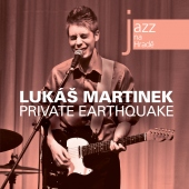 Private Earthquake / Jazz Na Hrade