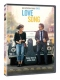 DVD Filmy DVD Love Song
