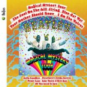 Magical Mystery Tour / R.