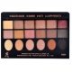 Makeup Revolution London: What You Waiting For Palette - kosmetika 13g