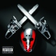Ruzni  /  Pop Intl CD Shadyxv