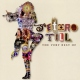 Jethro Tull The Very Best Of