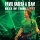 Habera Pavol A Team Best Of Tour - Live