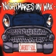 Nightmares On Wax Carboot Soul
