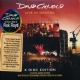 Gilmour, David Live In Gdansk (2cd+2dvd)