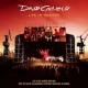 Gilmour, David Live In Gdansk (2cd)