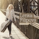 Filipova Lenka Best Of