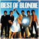 Blondie Blondie´s Hits
