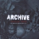 Archive Controlling Crowds-complete Ed