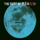 R.e.m. In Time -Best of 2cd-